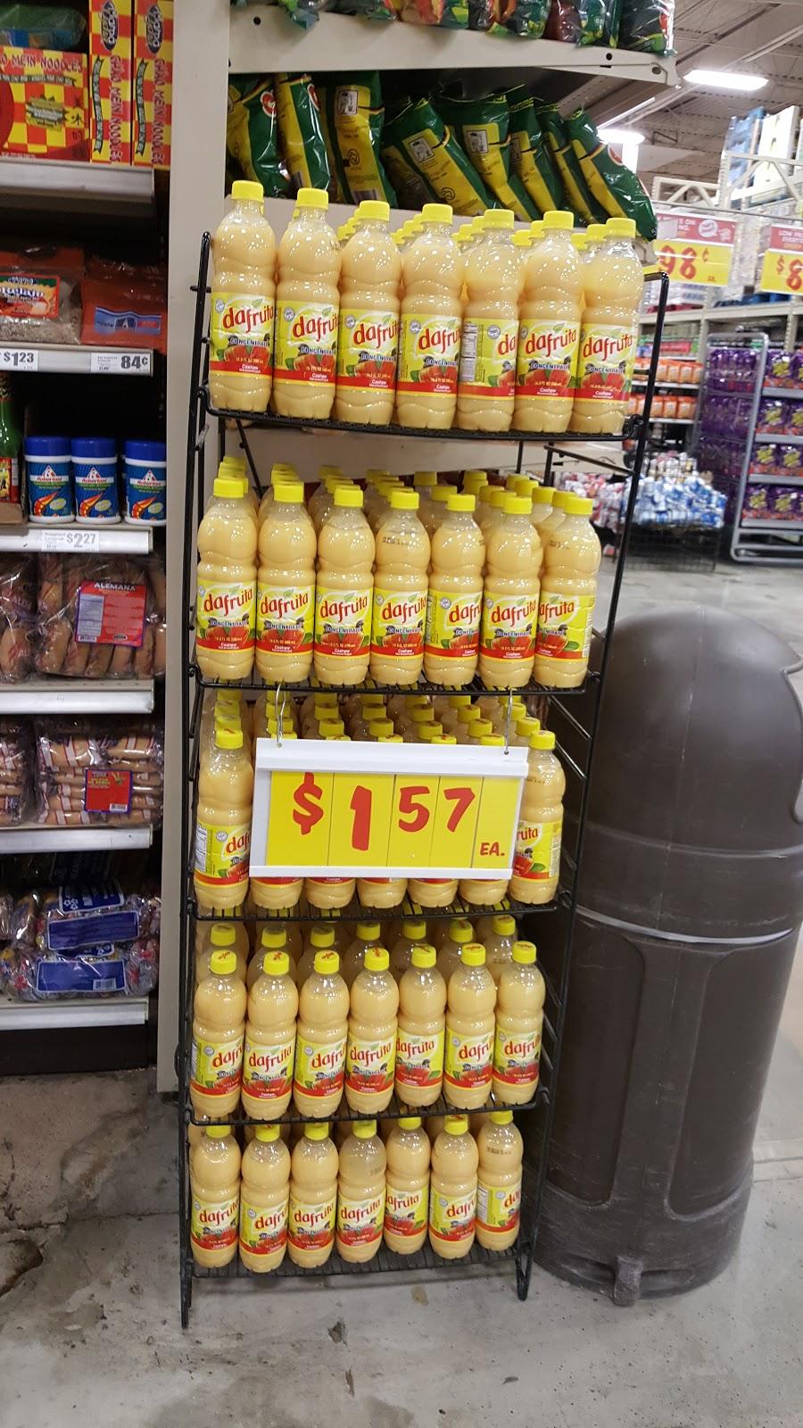 Joe Vs Smart Shop - store  | Photo 6 of 10 | Address: 5609 Uvalde Rd, Houston, TX 77049, USA | Phone: (281) 454-6947