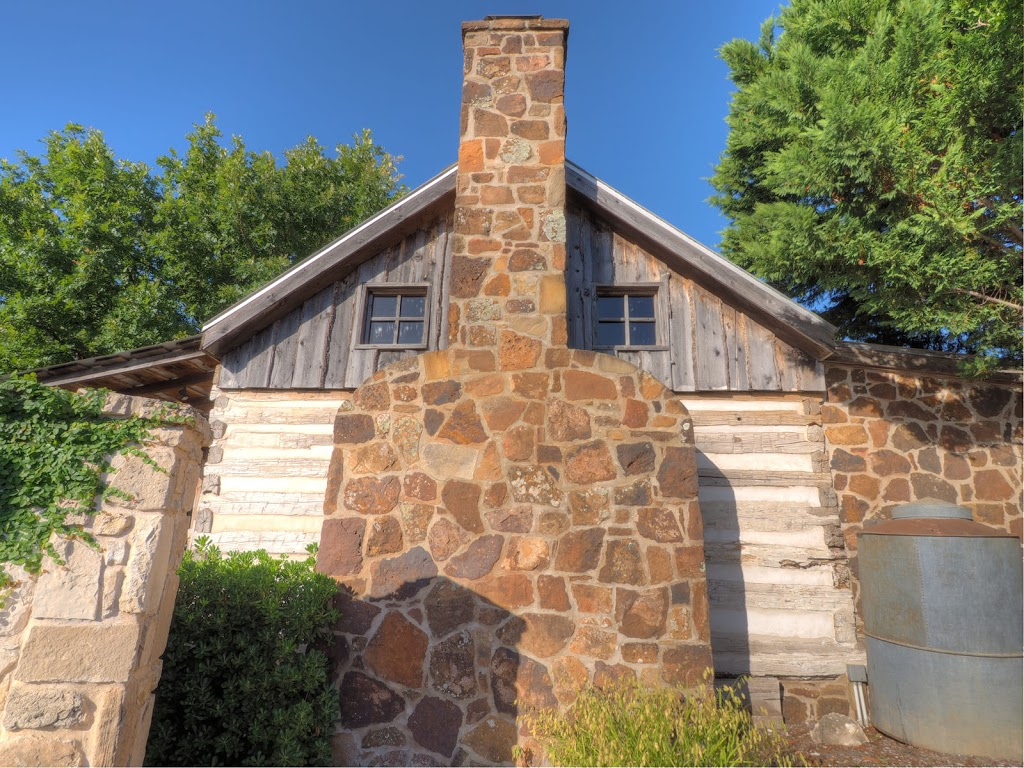 Cotton Gin Village - lodging    Photo 6 of 10   Address: 2805 S State Hwy 16, Fredericksburg, TX 78624, USA   Phone: (830) 990-8381