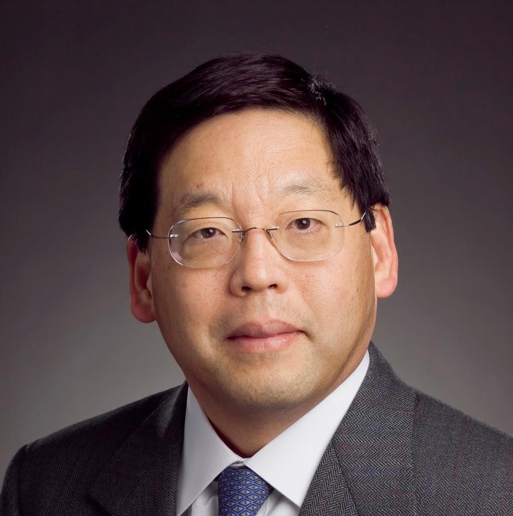 Ronald Li, MD - ENT - Audiology - Hearing Aids - Hearing tests - doctor    Photo 2 of 3   Address: 2650 US-130, Cranbury, NJ 08512, USA   Phone: (609) 655-3000