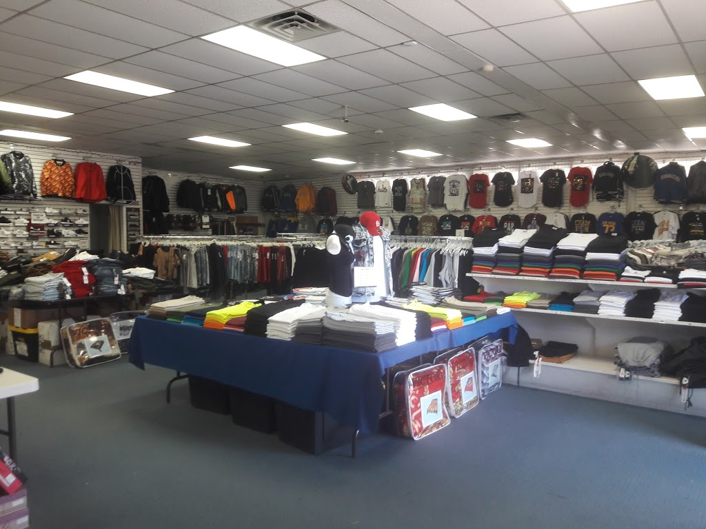 Triple H Trading - clothing store    Photo 1 of 5   Address: 1314 Texas St, Fairfield, CA 94533, USA   Phone: (707) 428-6463