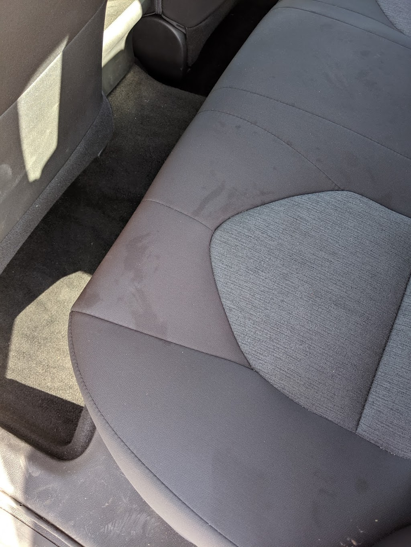 Avis Car Rental - car rental    Photo 9 of 10   Address: 43365 10th St W, Lancaster, CA 93534, USA   Phone: (661) 945-7176