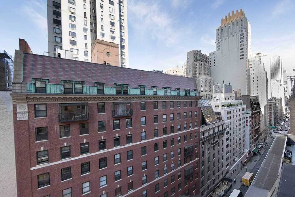 WAM Partners - William Moses Co. | real estate agency | 145 W 58th St, New York, NY 10019, USA | 2127577500 OR +1 212-757-7500
