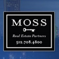 Moss Real Estate Partners - real estate agency  | Photo 2 of 2 | Address: 9100 Calera Dr #10, Austin, TX 78735, USA | Phone: (512) 294-6785