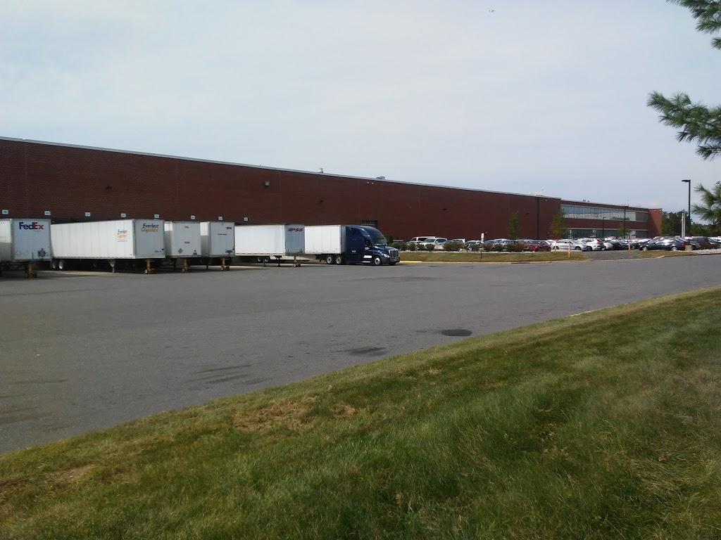 LOreal USA Inc - store    Photo 1 of 5   Address: 35 Broadway Rd, Cranbury, NJ 08512, USA