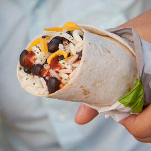 Taco Bell - meal takeaway    Photo 7 of 10   Address: 101 Newtowne Blvd, Pocomoke City, MD 21851, USA   Phone: (410) 957-6813