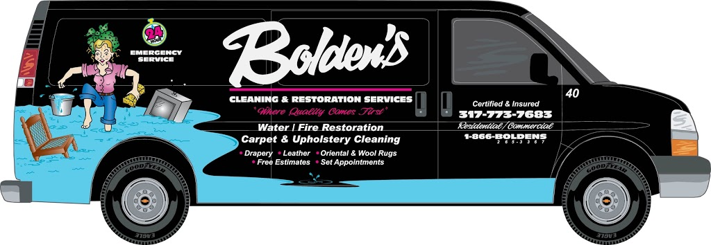 Boldens Cleaning-Restoration - laundry  | Photo 1 of 10 | Address: 112 Park 32 Dr W, Noblesville, IN 46062, USA | Phone: (317) 773-7683