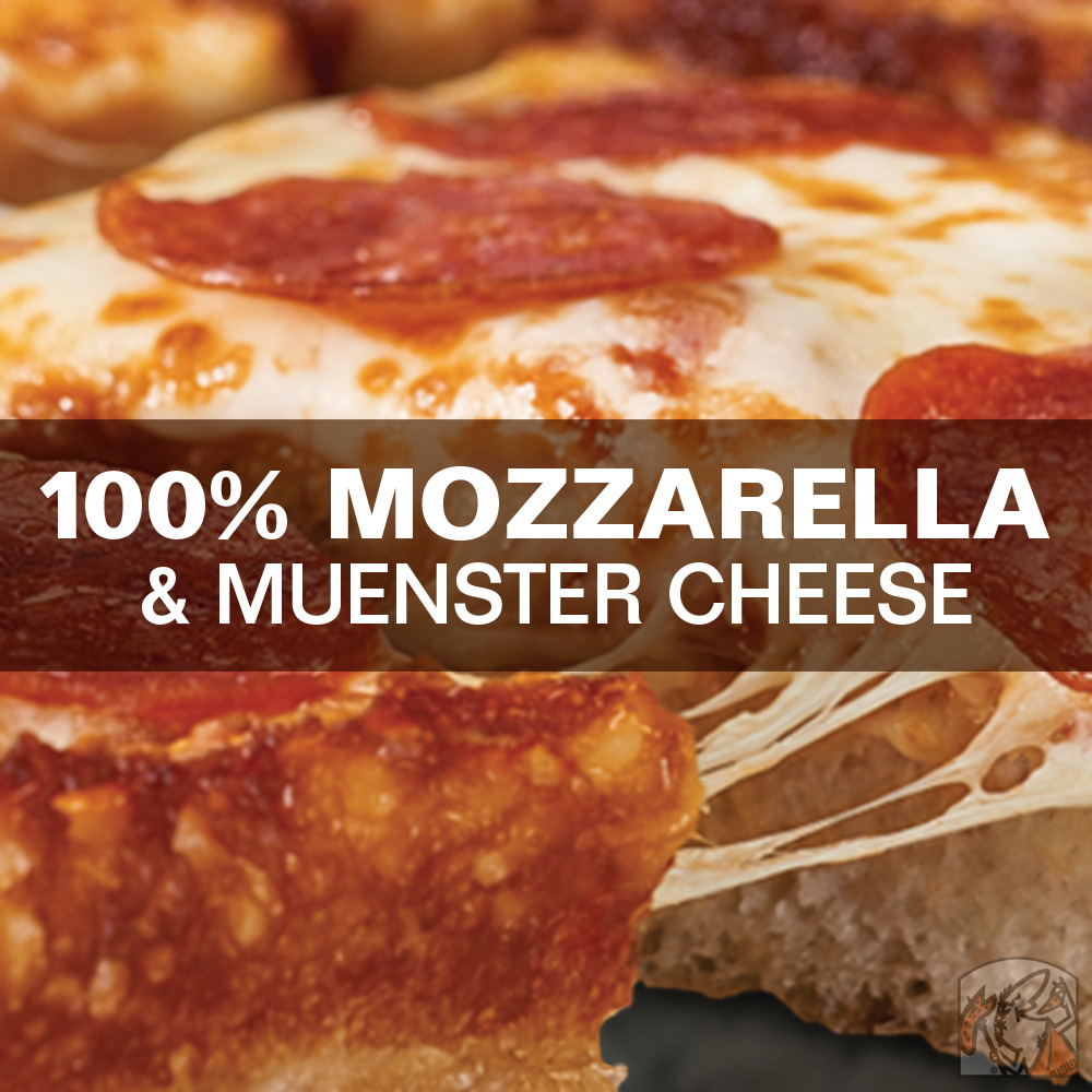 Little Caesars Pizza - meal takeaway    Photo 5 of 8   Address: 9915 F, N Knoxville Ave, Peoria, IL 61615, USA   Phone: (309) 243-9700