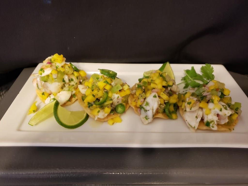 Beachside Billys - restaurant  | Photo 9 of 10 | Address: 16107 FM2769, Volente, TX 78641, USA | Phone: (512) 258-5110