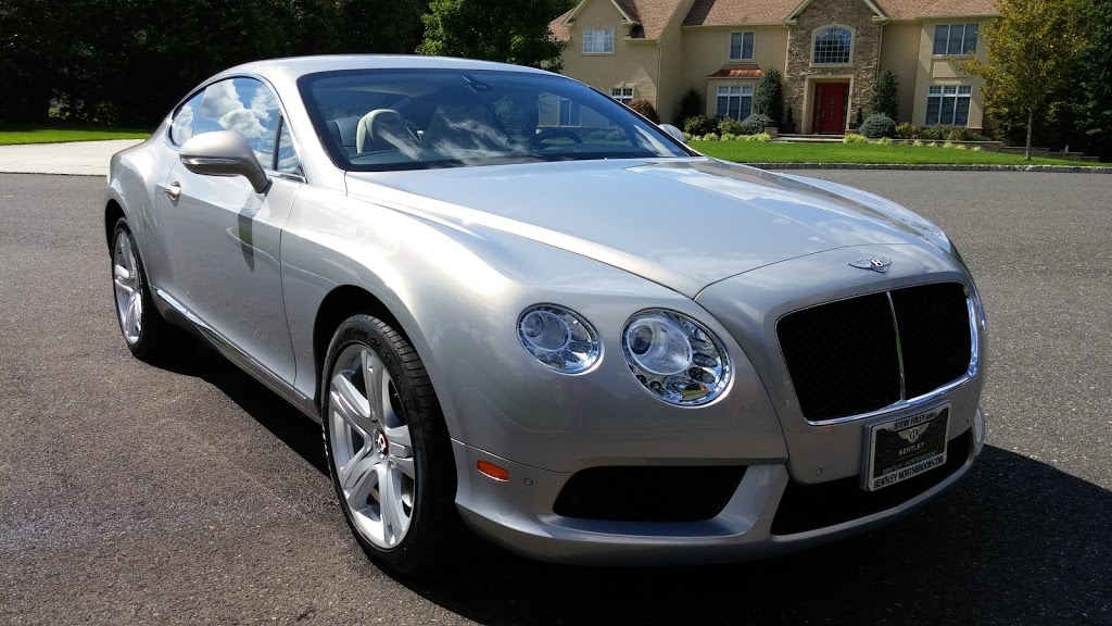 Exquisite Mobile Detailing - car repair    Photo 4 of 10   Address: Services Dispatched From, St Georges, DE 19733, USA   Phone: (302) 420-1127