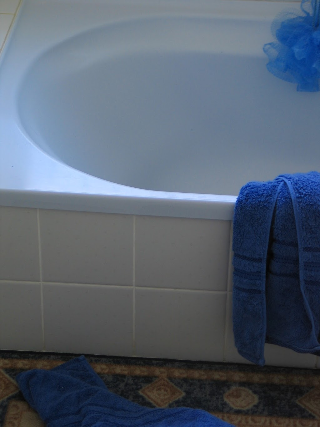 Multisolutions Cleaning - laundry    Photo 10 of 10   Address: 21 Marion Ave, Hartsdale, NY 10530, USA   Phone: (914) 830-2146