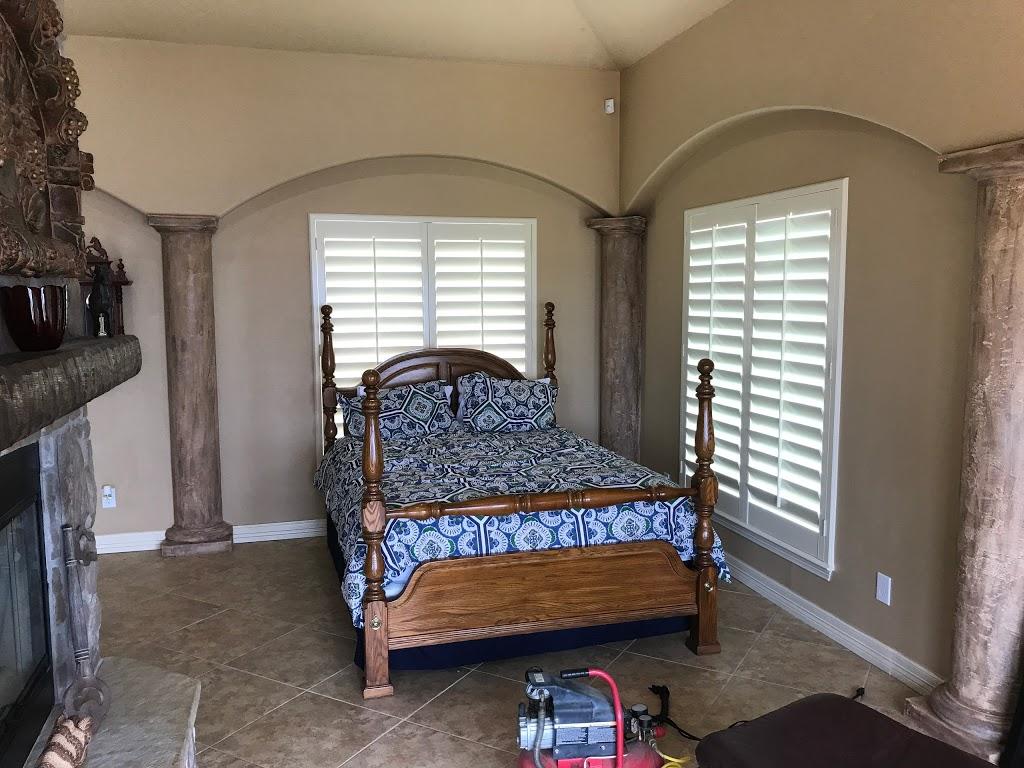 Seth & Sloan, Inc. - store  | Photo 4 of 10 | Address: 1313 S Pine Lake Rd, Montgomery, TX 77316, USA | Phone: (936) 443-2467