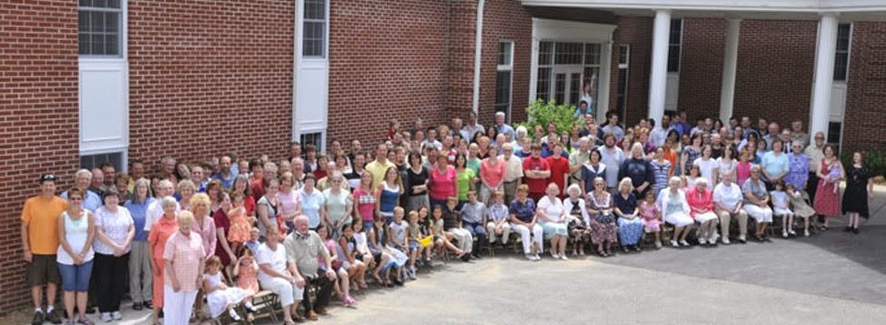 Grace Bible Church - church    Photo 2 of 10   Address: 1700 Edwardsburg Ave, Elkhart, IN 46514, USA   Phone: (574) 264-7333