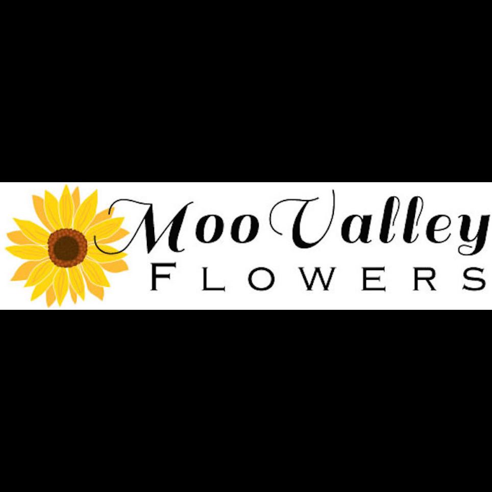 MooValley Flowers - florist  | Photo 9 of 9 | Address: 600 US-87, Stockdale, TX 78160, USA | Phone: (830) 996-3908