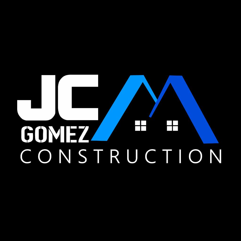 JCM Gomez Construction - roofing contractor  | Photo 1 of 1 | Address: 637 Barnsdale Rd Unit A, La Grange Park, IL 60526, USA | Phone: (708) 501-0848