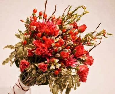 Florisan LLC | florist | 5 E 93rd St, New York, NY 10128, USA | 2124269886 OR +1 212-426-9886