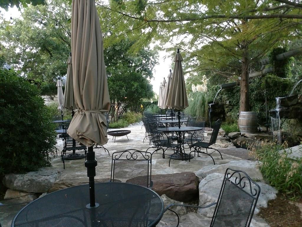 Cotton Gin Restaurant & Lodging - lodging    Photo 7 of 10   Address: 2805 S State Hwy 16, Fredericksburg, TX 78624, USA   Phone: (830) 990-5734
