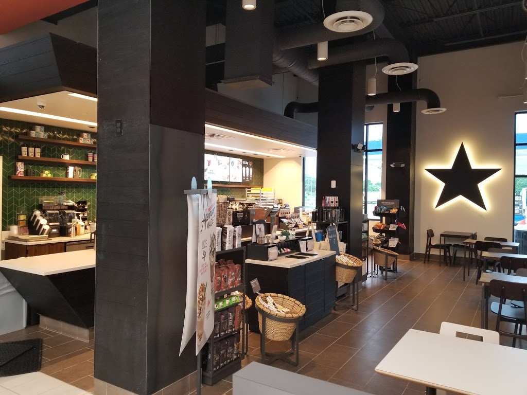 Starbucks - cafe    Photo 5 of 10   Address: 19 Simpson Rd, Columbia, NJ 07832, USA   Phone: (908) 496-7001