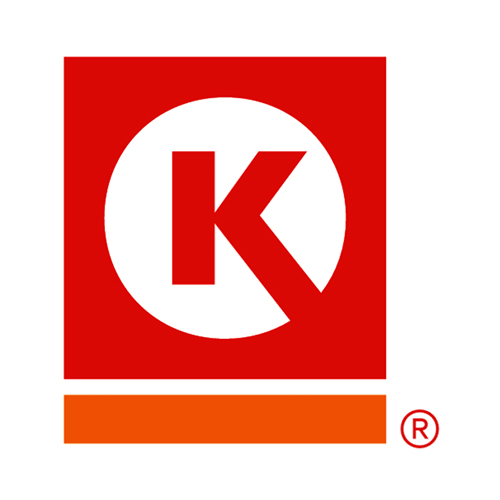 Circle K - convenience store  | Photo 6 of 7 | Address: 120 Carr Ave, Keansburg, NJ 07734, USA | Phone: (732) 495-1367