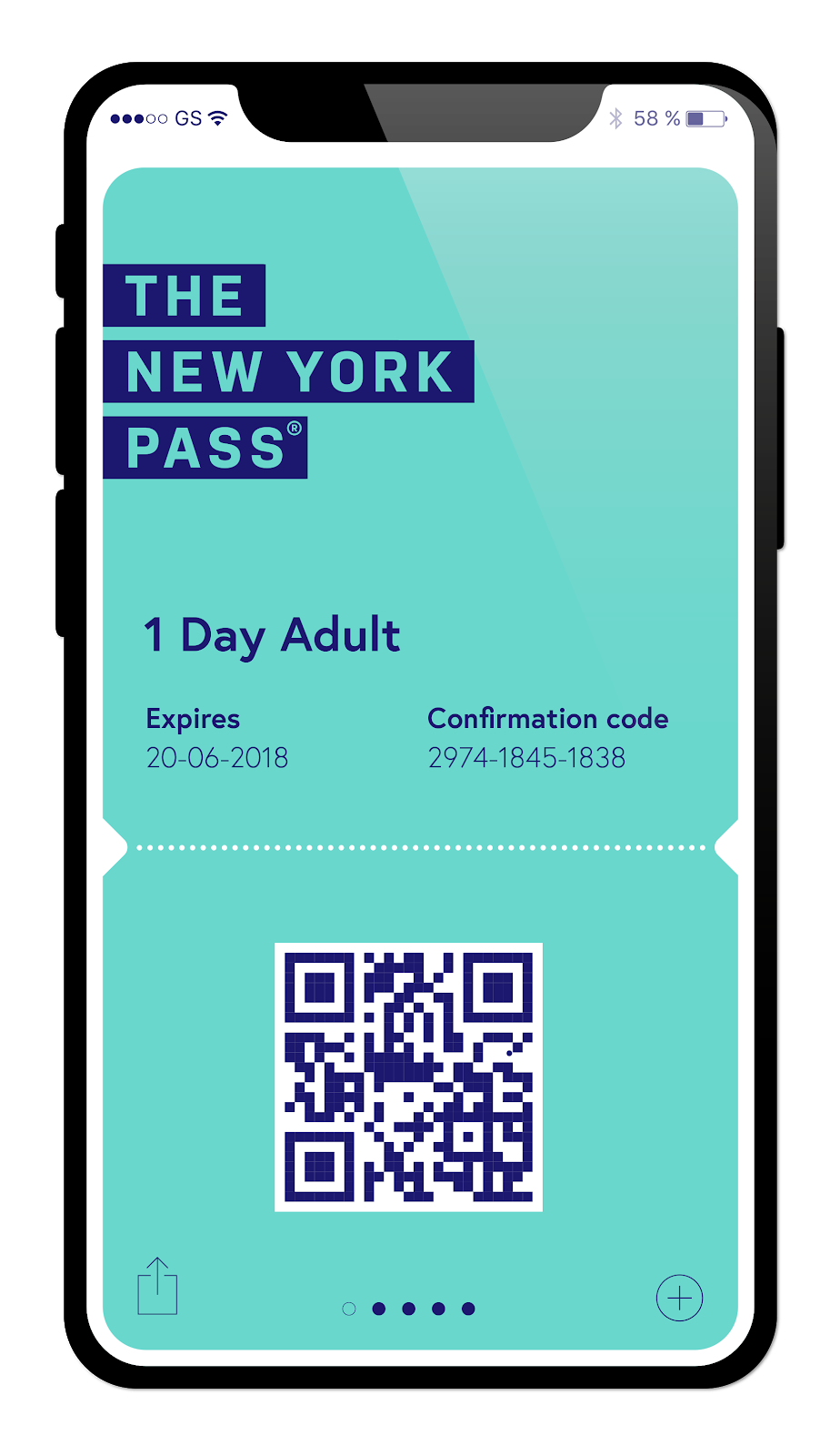 The New York Pass® | travel agency | 234 W 42nd St, New York, NY 10036, USA | 2129777732 OR +1 212-977-7732