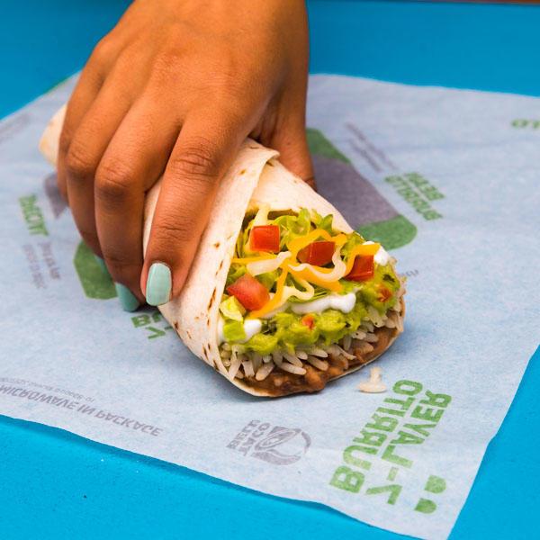 Taco Bell - meal takeaway    Photo 10 of 10   Address: 101 Newtowne Blvd, Pocomoke City, MD 21851, USA   Phone: (410) 957-6813