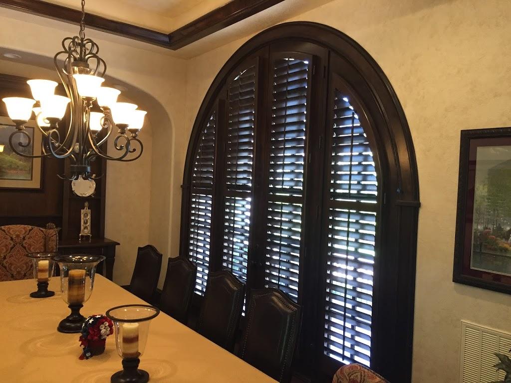 Seth & Sloan, Inc. - store  | Photo 8 of 10 | Address: 1313 S Pine Lake Rd, Montgomery, TX 77316, USA | Phone: (936) 443-2467