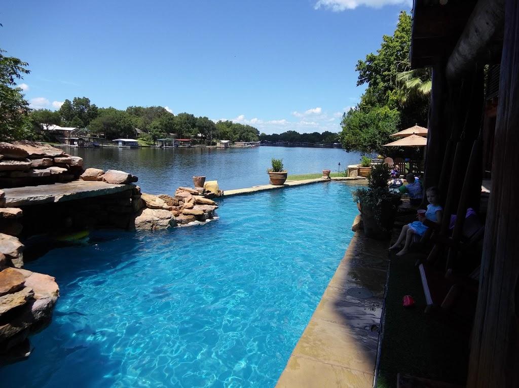 Big Timber Lodge - real estate agency  | Photo 1 of 10 | Address: Burnet, TX 78611, USA | Phone: (512) 756-9132