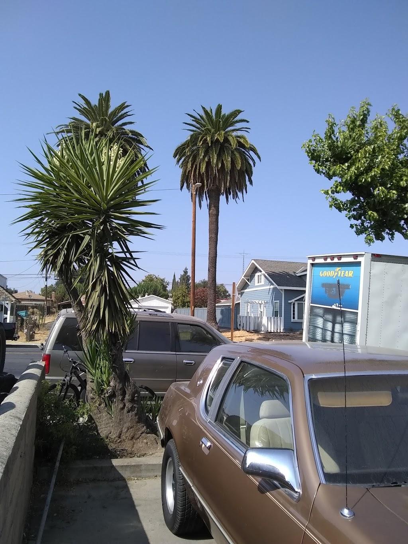 El Primo Tire Shop - car repair  | Photo 4 of 6 | Address: 3212 Atchison St, Riverbank, CA 95367, USA