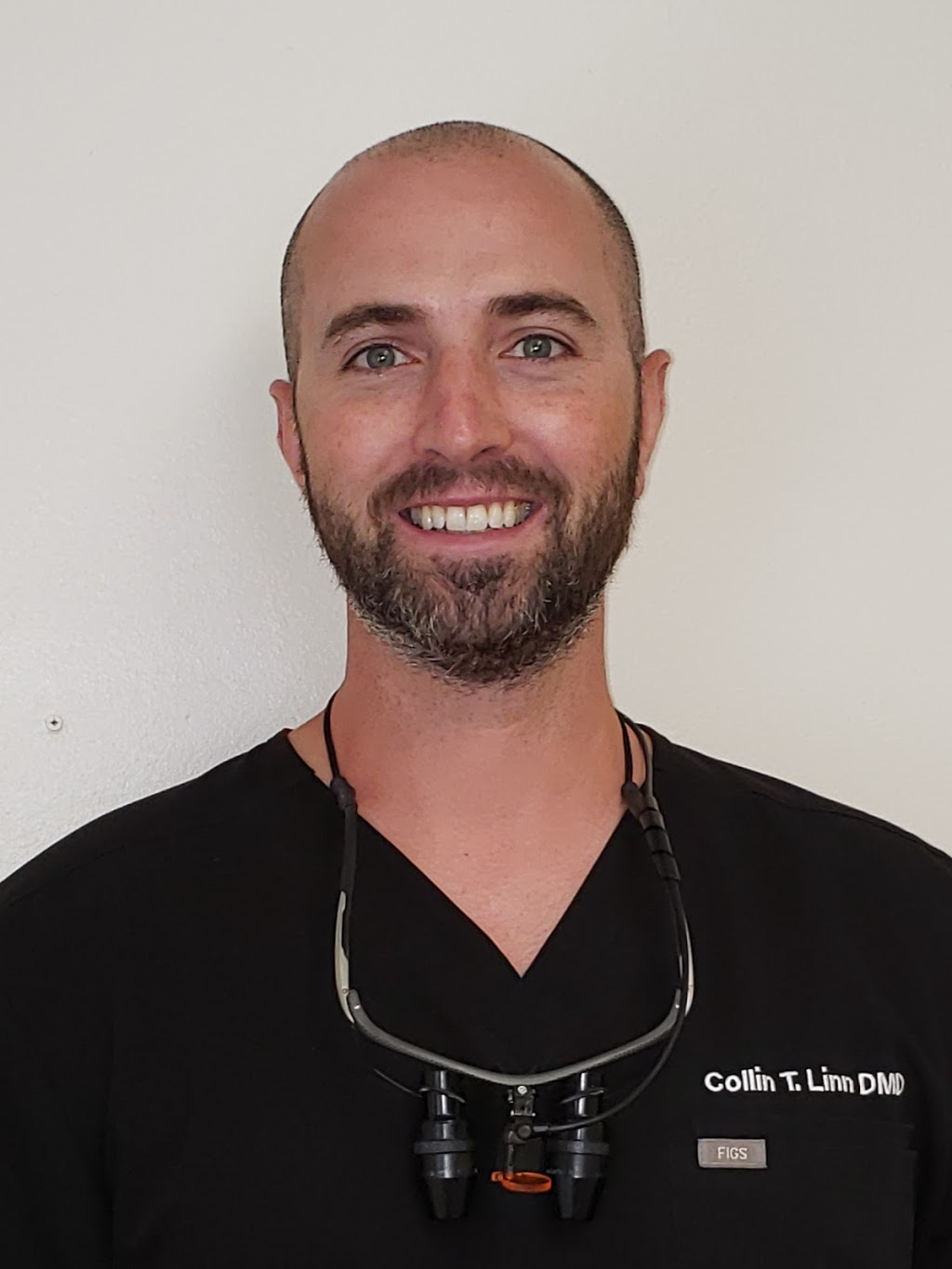 Collin T Linn, DMD - dentist  | Photo 8 of 10 | Address: 2039 Lycoming Creek Rd, Williamsport, PA 17701, USA | Phone: (570) 323-2399