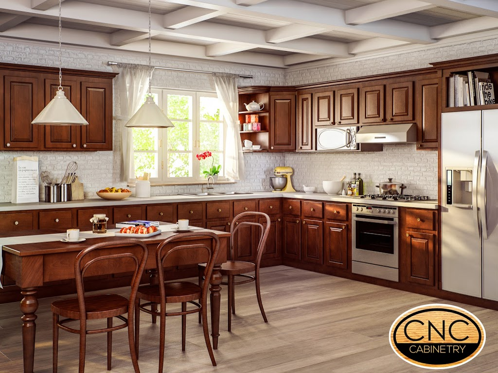 Modern Tradition Kitchen & Bath - furniture store  | Photo 3 of 10 | Address: 343 Manville Rd #2l, Pleasantville, NY 10570, USA | Phone: (914) 579-2040