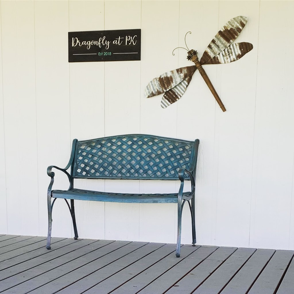 The Dragonfly at PK - lodging  | Photo 7 of 10 | Address: 773 M Anthony Loop, Graford, TX 76449, USA | Phone: (817) 908-6321