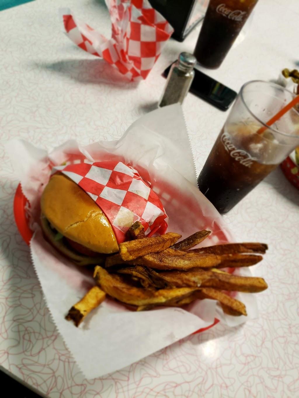 Pats Kitchen - restaurant    Photo 7 of 10   Address: 5517 McPherson Rd #12, Laredo, TX 78041, USA   Phone: (956) 753-7287