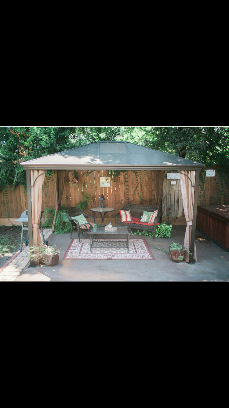 Timeless Serenity B & B - lodging    Photo 9 of 10   Address: 707 N Washington St, Victoria, TX 77901, USA   Phone: (361) 649-4097