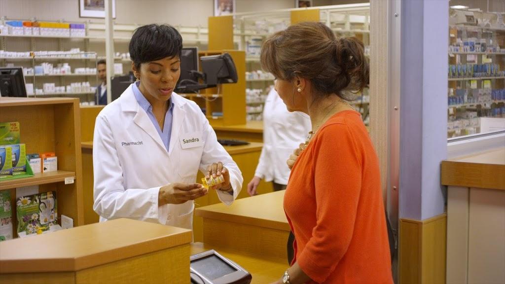 Kroger Pharmacy - pharmacy  | Photo 3 of 4 | Address: 9114 Camp Bowie W Blvd, Fort Worth, TX 76116, USA | Phone: (817) 560-4233