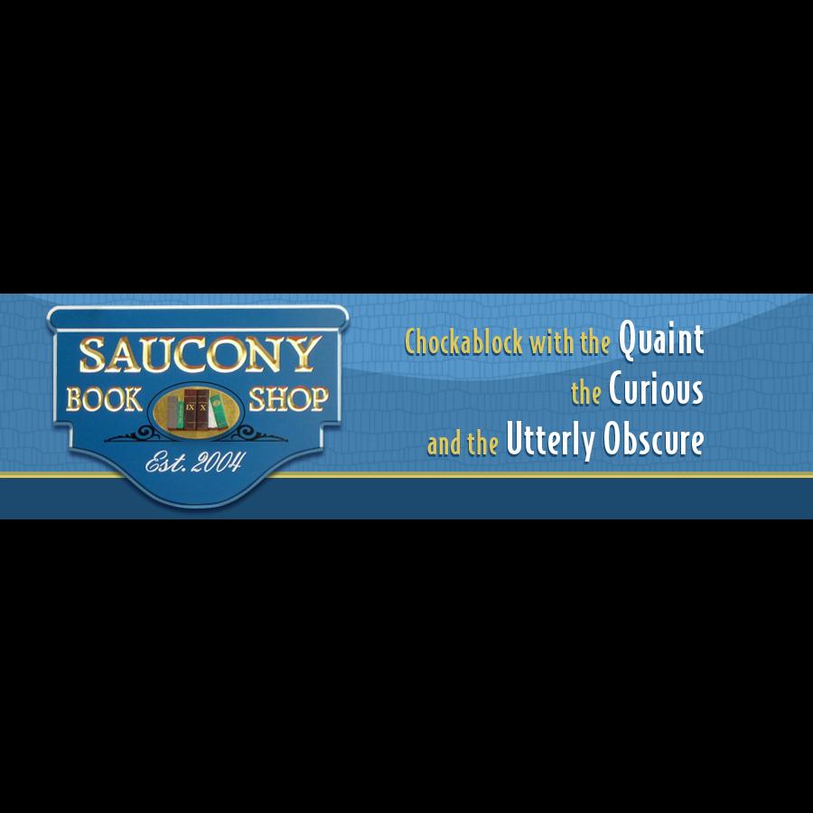 Saucony Book Shop - store  | Photo 6 of 6 | Address: 71 Mill Creek Rd, Kutztown, PA 19530, USA | Phone: (484) 646-9097