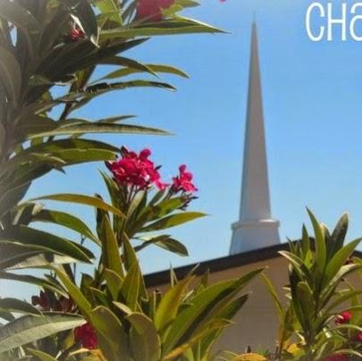 Charity Baptist Church   church   22184 FM2484, Killeen, TX 76542, USA