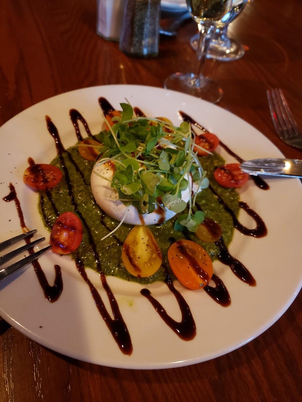 The Smithville Inn - restaurant  | Photo 9 of 10 | Address: 1 N New York Rd, Absecon, NJ 08205, USA | Phone: (609) 652-7777