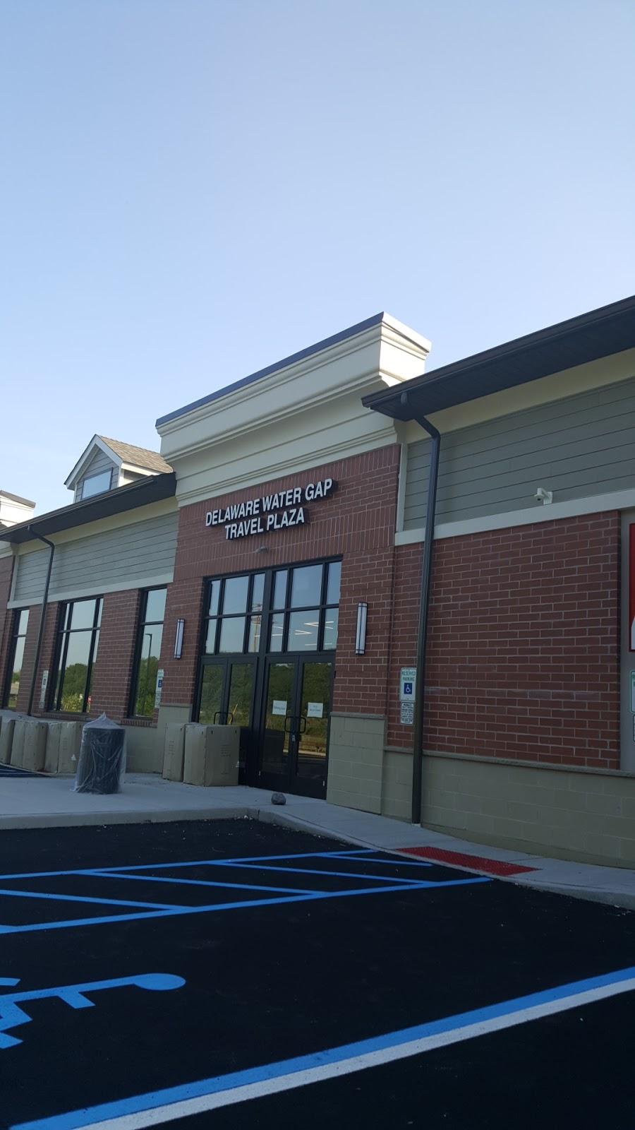 Starbucks - cafe    Photo 10 of 10   Address: 19 Simpson Rd, Columbia, NJ 07832, USA   Phone: (908) 496-7001