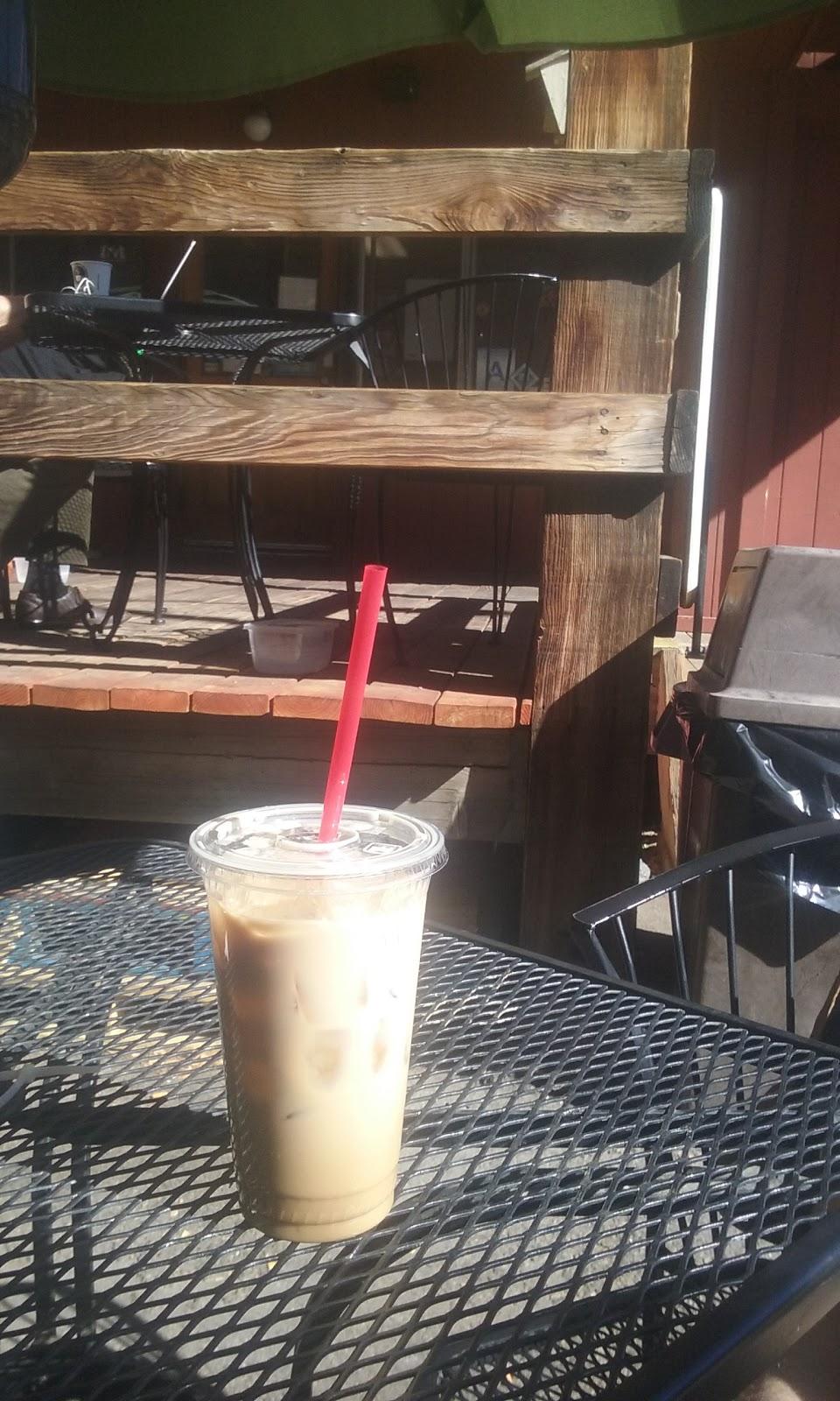 Village Grind - cafe    Photo 8 of 10   Address: 6020 Park Dr, Wrightwood, CA 92397, USA   Phone: (760) 249-5501
