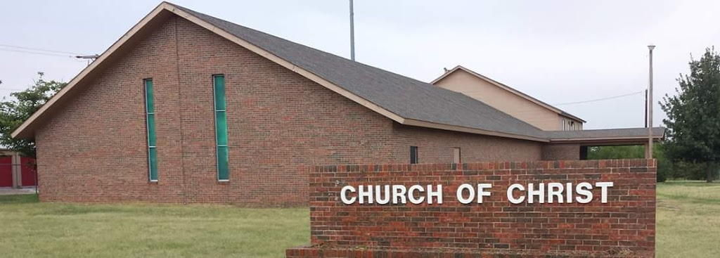 South Central Church of Christ - church  | Photo 1 of 1 | Address: Crowley, TX 76036, USA | Phone: (817) 297-0999
