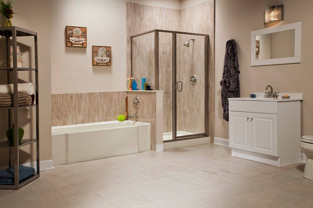 Bath Planet - home goods store  | Photo 5 of 10 | Address: 3365 U.S. 9, Cold Spring, NY 10516, USA | Phone: (845) 666-3090