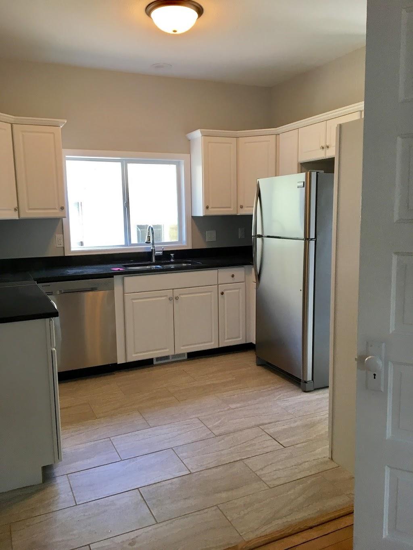 Badgerland House Buyers - real estate agency  | Photo 2 of 3 | Address: 5144 Torino Ct #7, Middleton, WI 53562, USA | Phone: (608) 888-9101