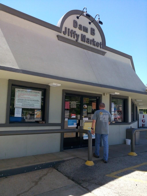 Dam B Jiffy Market - convenience store    Photo 1 of 2   Address: 12234 US-190, Woodville, TX 75979, USA   Phone: (409) 283-8712