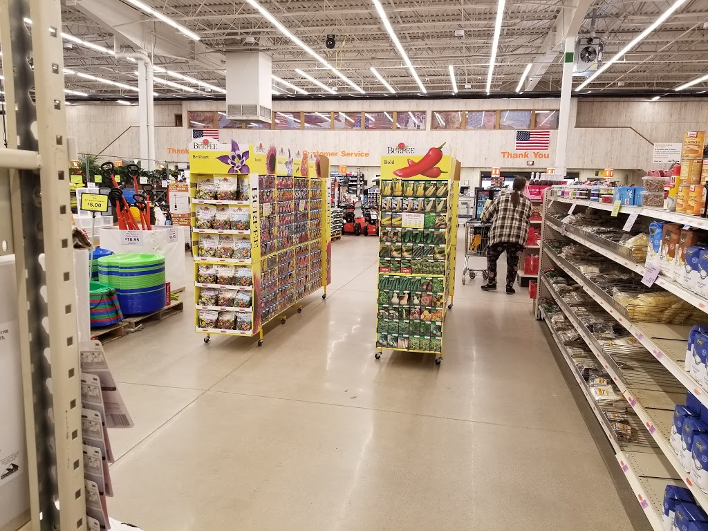 Fleet Farm - clothing store  | Photo 4 of 10 | Address: 3110 Eastern Ave, Plymouth, WI 53073, USA | Phone: (920) 893-5115