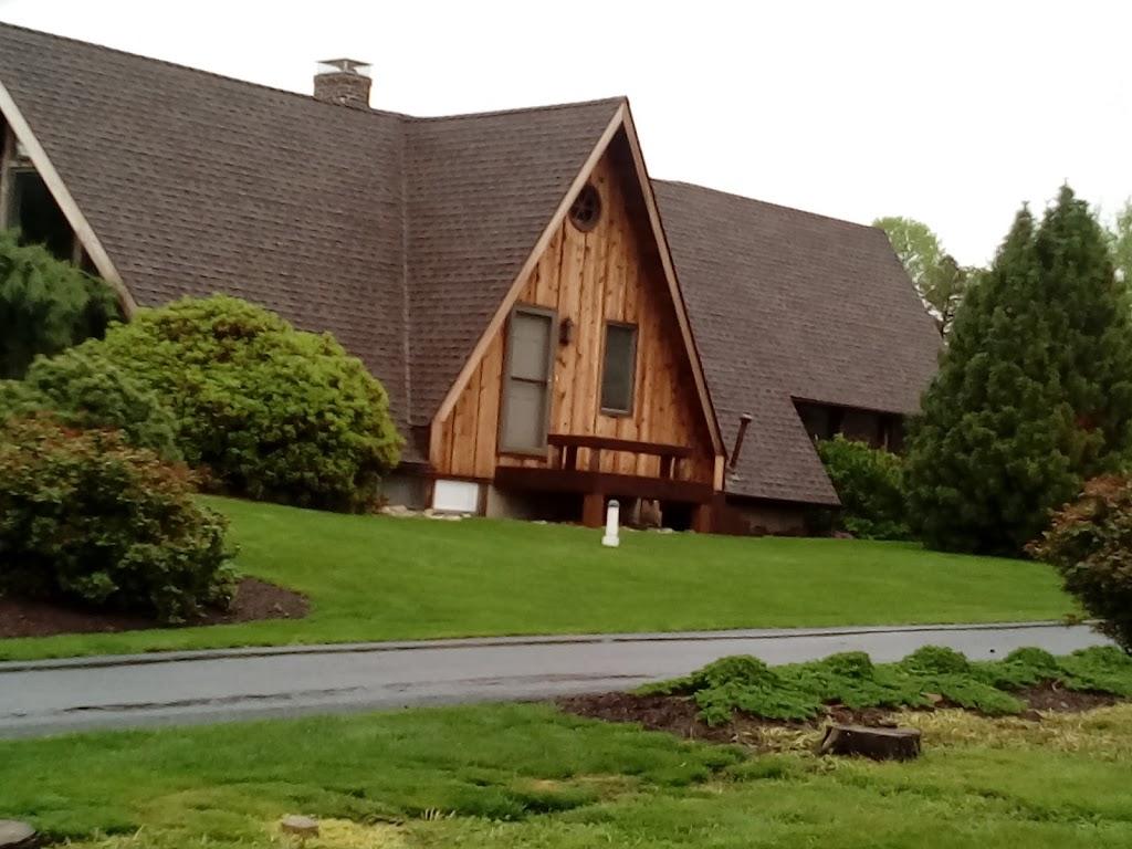 Pennsylvania Roadhouse - restaurant  | Photo 3 of 10 | Address: 5784 Sullivan Trail, Nazareth, PA 18064, USA | Phone: (610) 759-5630