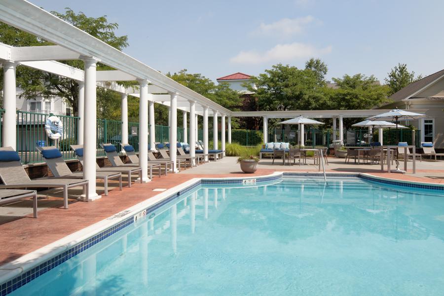 Avalon at Florham Park - real estate agency  | Photo 2 of 10 | Address: 1 Florence Dr, Florham Park, NJ 07932, USA | Phone: (973) 805-7842