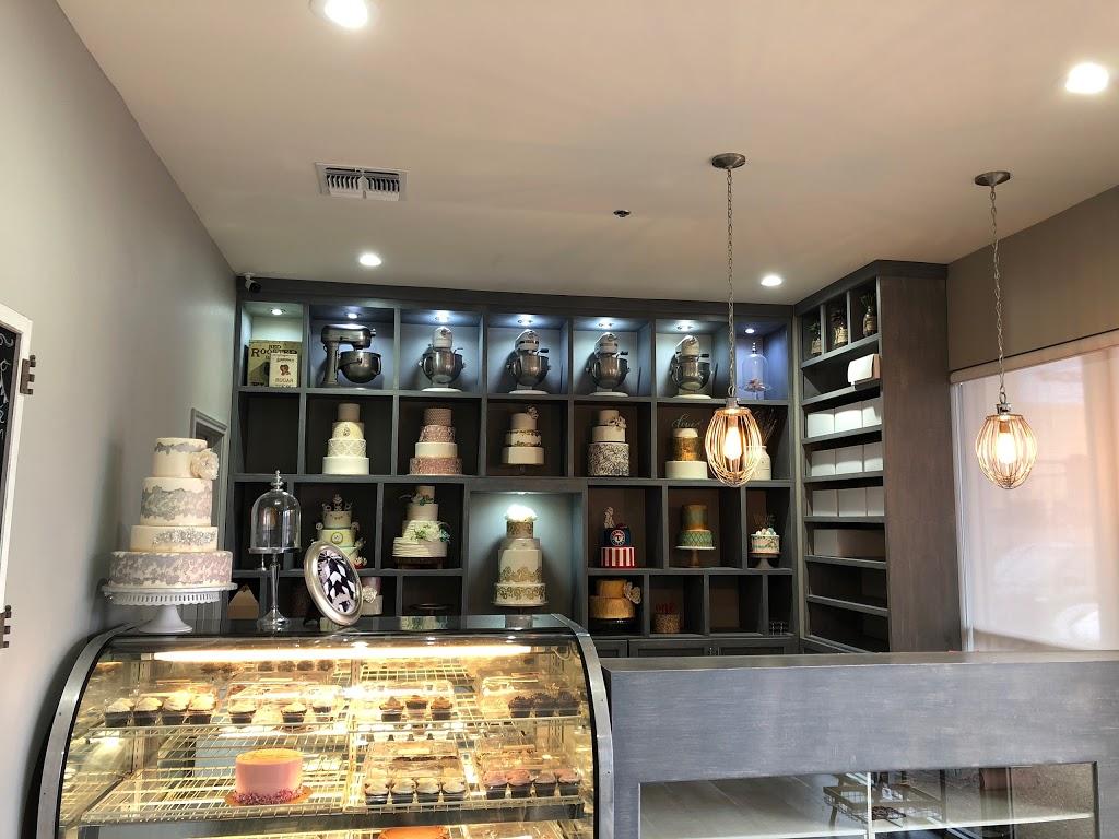 Cakes By Design - bakery    Photo 1 of 8   Address: 5517 McPherson Rd # 10, Laredo, TX 78041, USA   Phone: (956) 791-5712