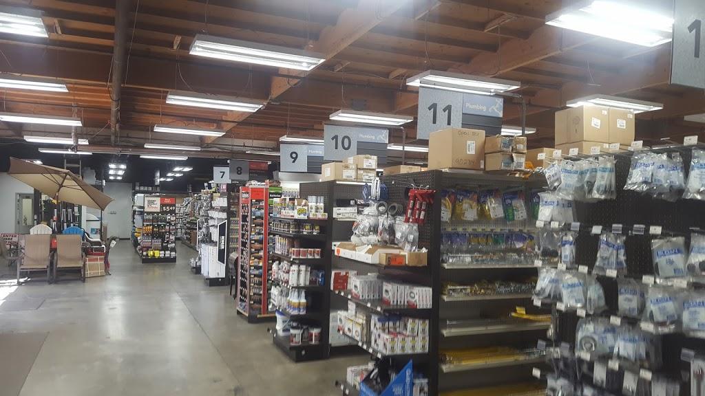 Standard True Value - Manteca - hardware store  | Photo 1 of 3 | Address: 105 Northgate Dr, Manteca, CA 95336, USA | Phone: (209) 824-6963