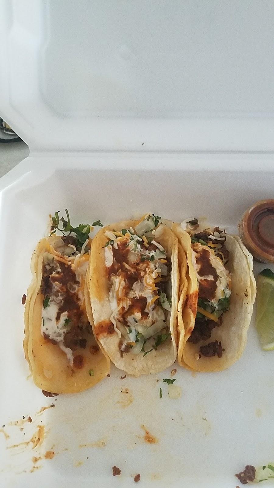 Fairfield Taqueria - restaurant  | Photo 1 of 2 | Address: 1247 Texas St, Fairfield, CA 94533, USA | Phone: (707) 430-8640