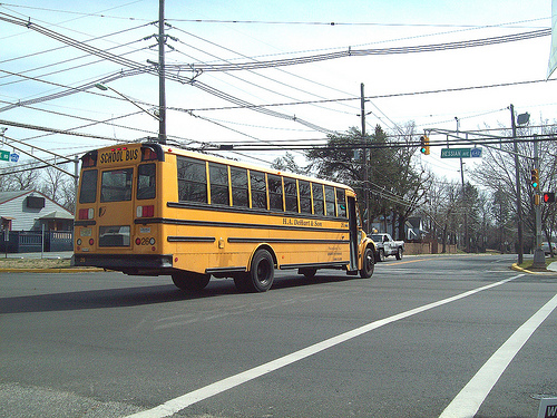 Rohrer Bus - car rental    Photo 4 of 10   Address: 1515 State Rd, Duncannon, PA 17020, USA   Phone: (800) 735-3900