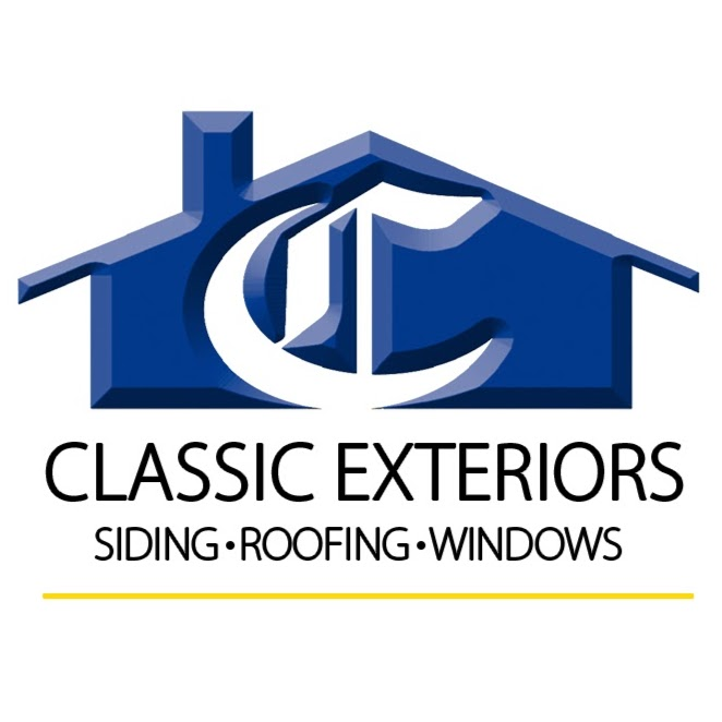 Classic Exteriors - roofing contractor    Photo 2 of 2   Address: 1636 W Old Liberty Rd, Sykesville, MD 21784, USA   Phone: (410) 635-6500